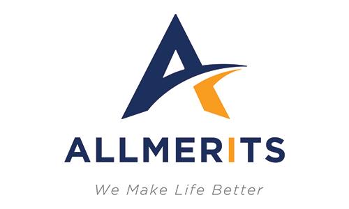 AllMerits