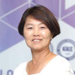 HyeChong Kim