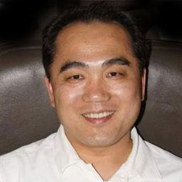 Jim Koo