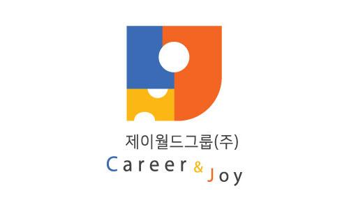 Jworld-Joy-