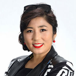 Victoria Lim